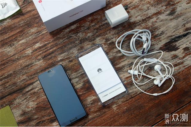 新iPhone或捆绑AirPods销售?聊聊手机配件_新浪众测