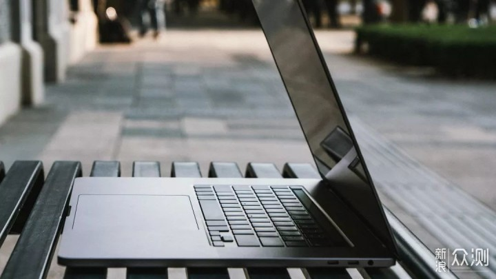 MacBook Pro 16寸,信任重连_新浪众测