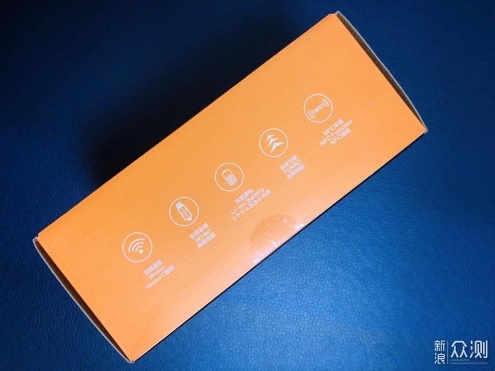 无线直连,精致实用,莱仕达Switch Lite体验_新浪众测