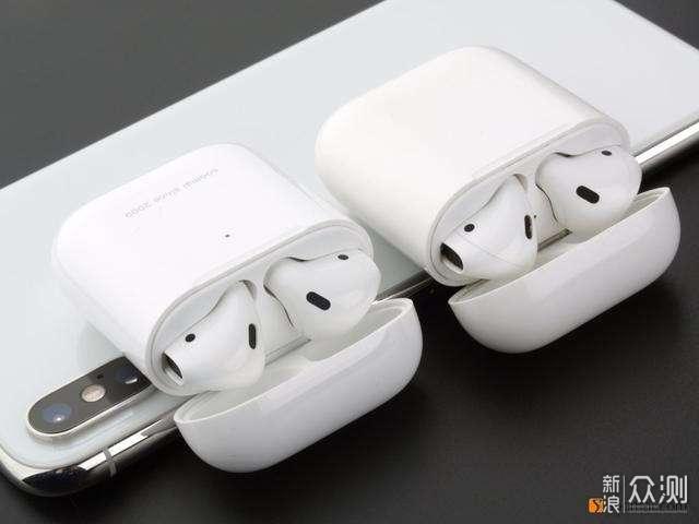 iPhone 4名列改变全球生活科技产品排行榜榜首_新浪众测