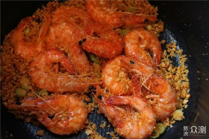 #年末#有客人必做的一道菜,香酥美味_新浪众测