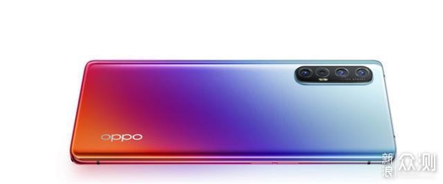 发售一周遭遇差评,OPPO首款5G手机面临困境_新浪众测
