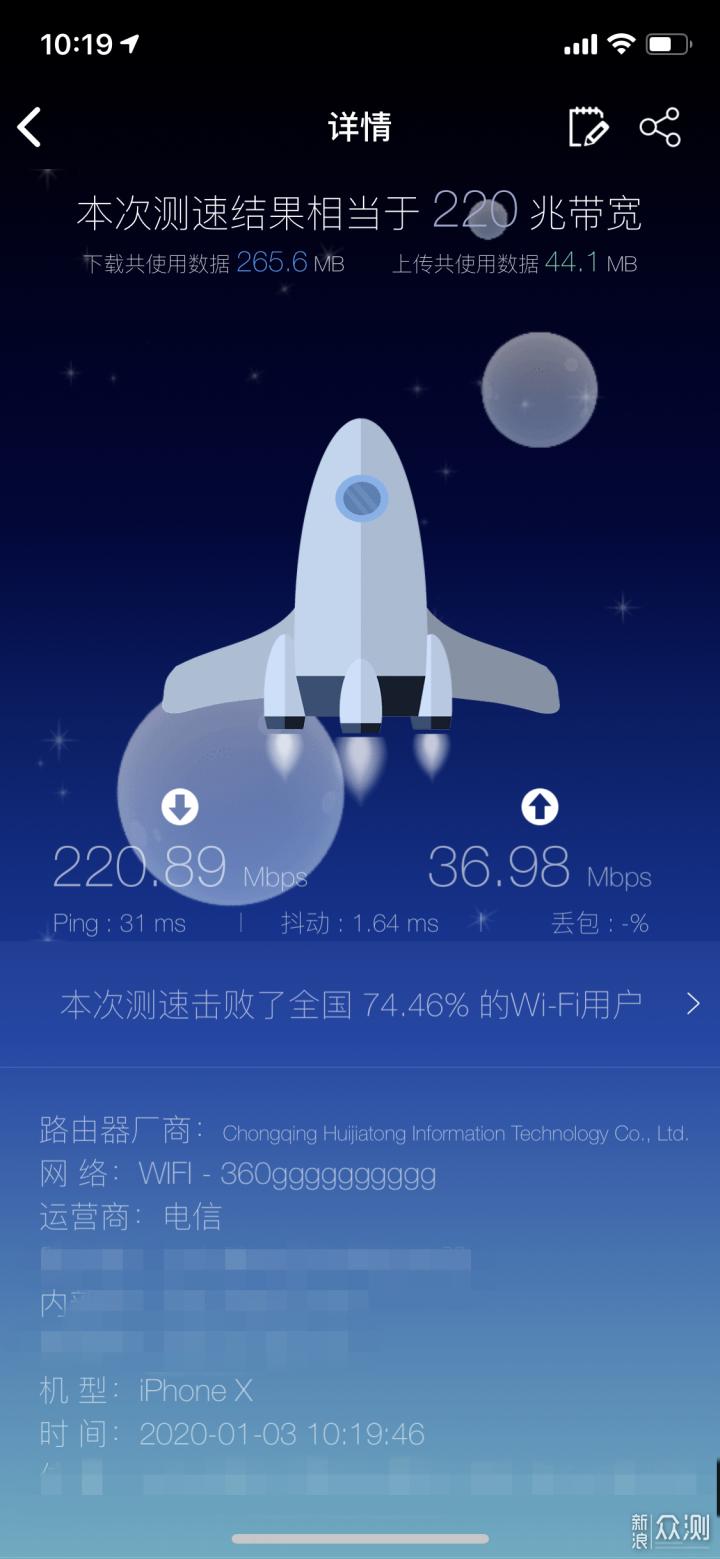 360全屋MESH子母路由VS华硕(ASUS)RT-ACRH17_新浪众测