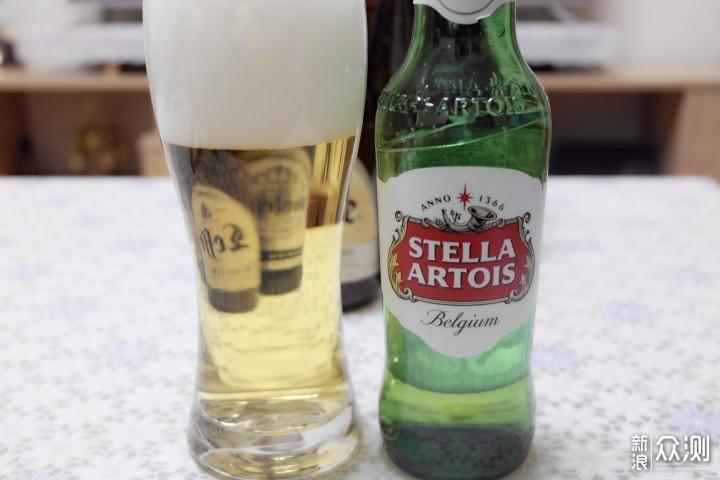 来自全球的精酿啤酒体验,用啤酒环游世界_新浪众测