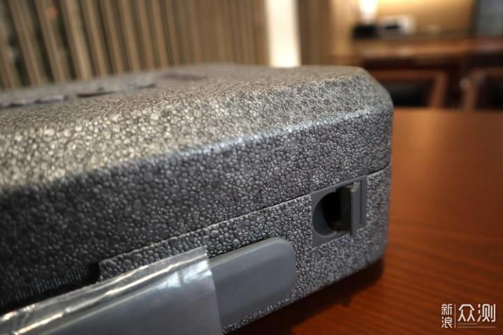 可搭载单反的微单稳定器,飞宇微单稳定器亲测_新浪众测