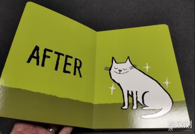 为小朋友们挑选新年礼—有趣有内涵的10部童书_新浪众测