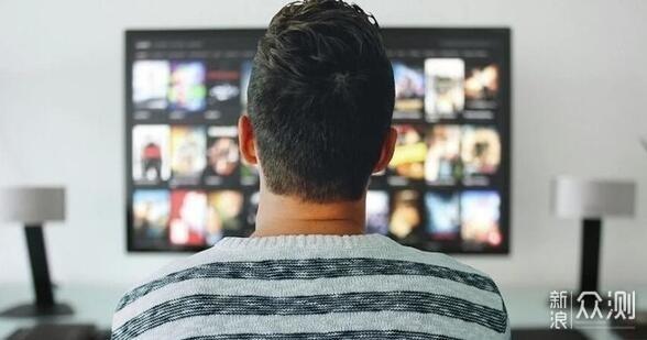 2020优酷、爱奇艺、腾讯视频、芒果TV横评对比_新浪众测