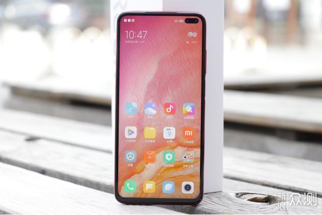 1500左右可以买到什么好手机?为你推荐三款!_新浪众测