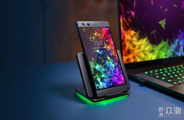 盤點2109年手機上的流行元素,2020還會延續嗎_新浪眾測