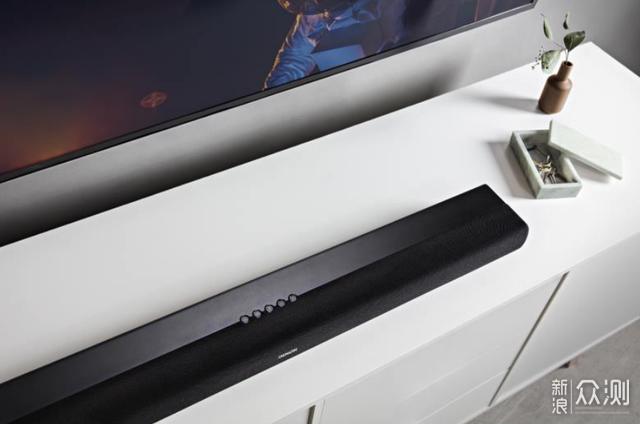单体音箱带来影院级体验,天龙回音壁音箱评测_新浪众测