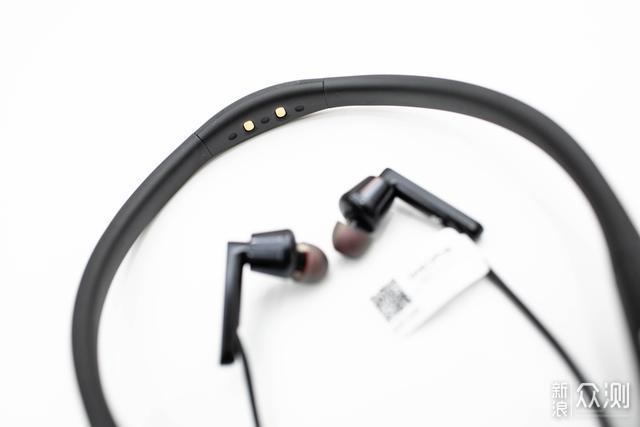 1More无线智能辅听耳机让你听见更多温暖声音_新浪众测