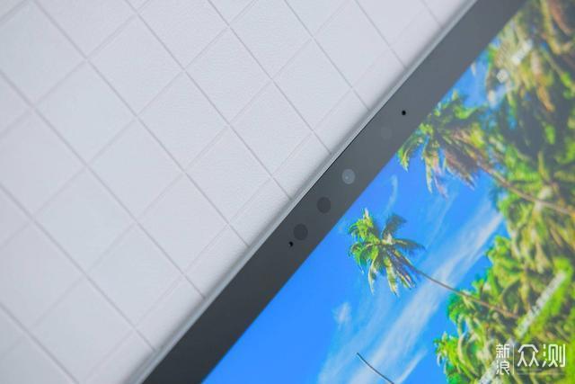 爱恨交织的选择:Surface Pro 7深度体验总结_新浪众测