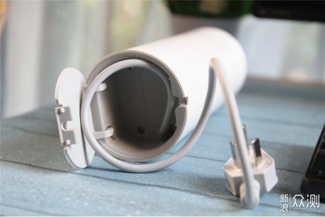 拒绝不放心的酒店热水壶,你需要这样的热水杯_新浪众测