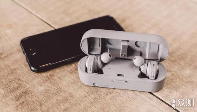 2020蓝牙耳机体验,力荐五款音质天王!_新浪众测