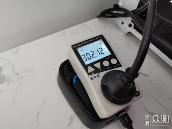 贵吗?不贵呀!ROG STRIX 750W 雷鹰开箱简评_新浪众测