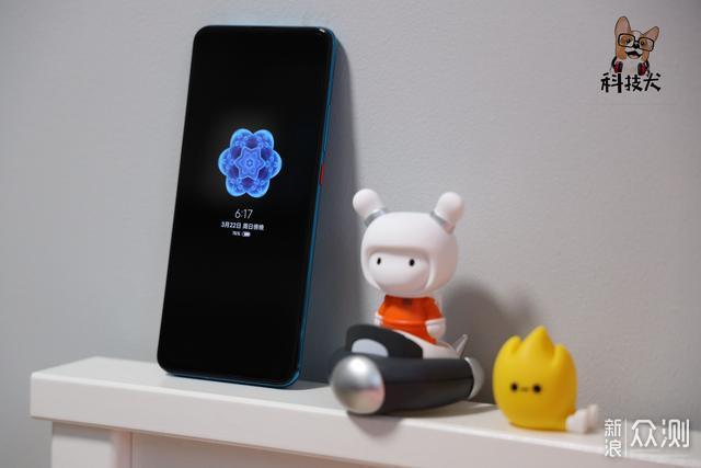 三千元价位段5G手机推荐:平价不平庸 _新浪众测