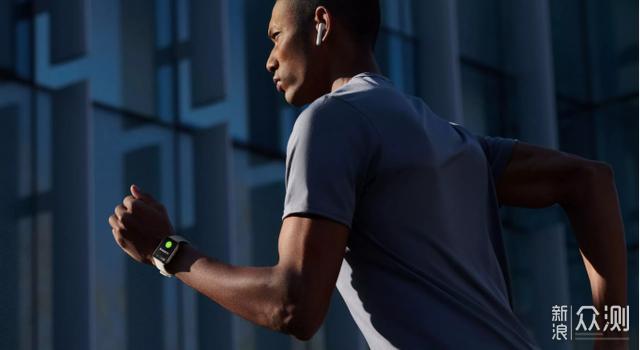 如何在运动健康做差异化?OPPO Watch这样做_新浪众测
