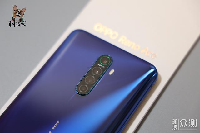 高性价比手机推荐:4G旗舰可捡漏5G新机供选择_新浪众测