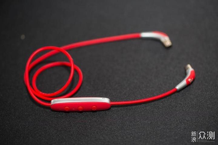 红海中的蓝牙耳机-我手头的蓝牙耳机_新浪众测
