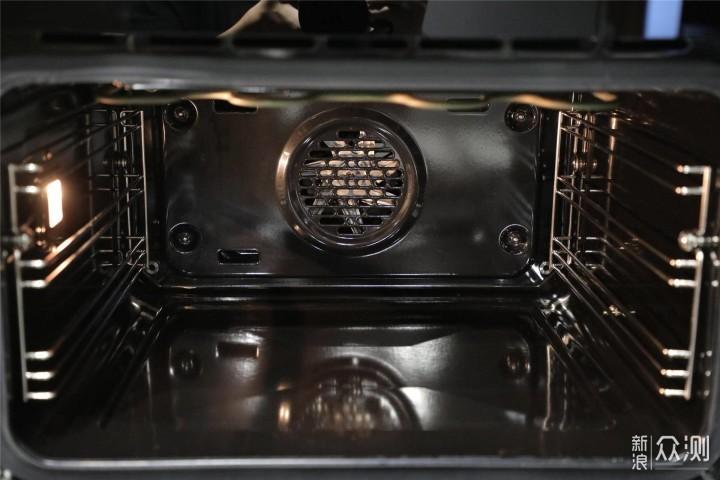 10年厨电经验告诉你蒸烤箱怎么选?_新浪众测
