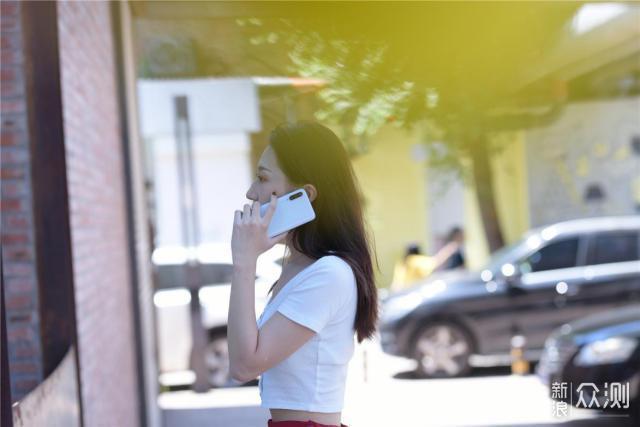 从屏幕到摄像头,推荐4款妹子会喜欢的5G手机_新浪众测