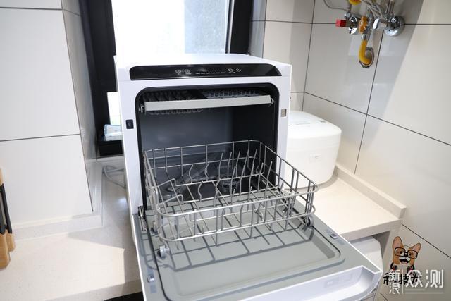高颜值智能厨房如何打造?建议收藏这份清单_新浪众测