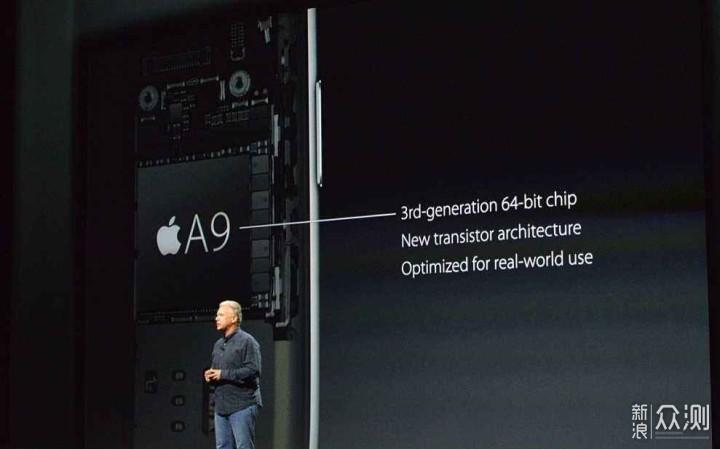 平板电脑需求增加,旧款iPad好评率提升!_新浪众测