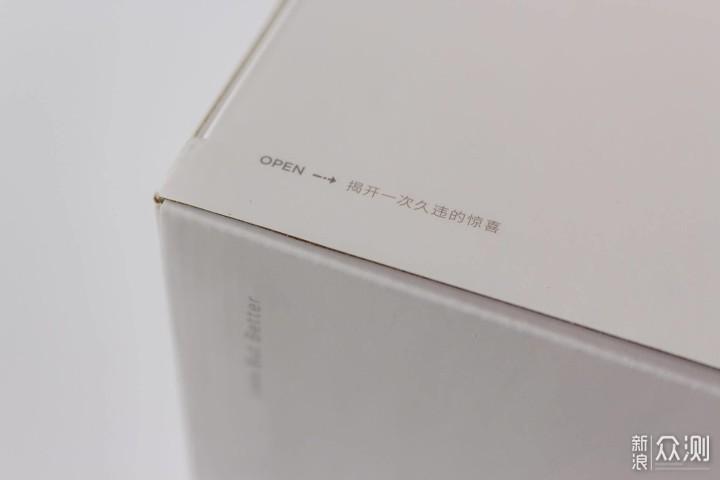 素乐富士山香薰加湿器H7:有颜值,有实力_新浪众测