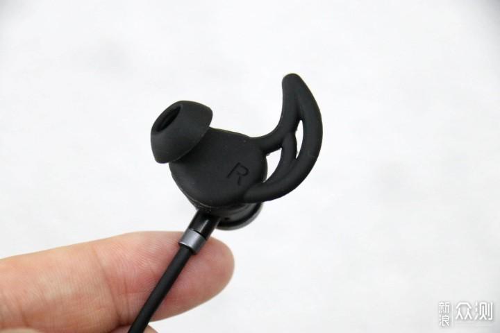 低延迟,玩游戏更畅快,南卡S2游戏耳机体验_新浪众测