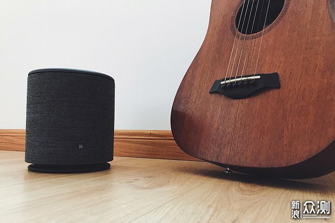 苹果HomeKit智能家居打造指南:音乐篇_新浪众测