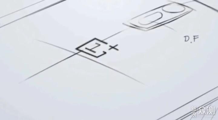 智能手机2020:浅谈各家厂商旗舰策略_新浪众测