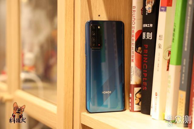 1500-2000元价位段值得买手机盘点:六款可选_新浪众测