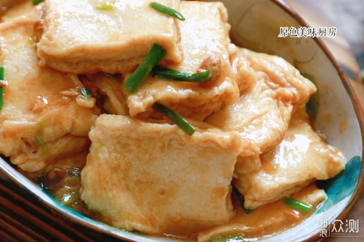 用好酱料,制作家常菜很简单,道道都是下饭菜_新浪众测