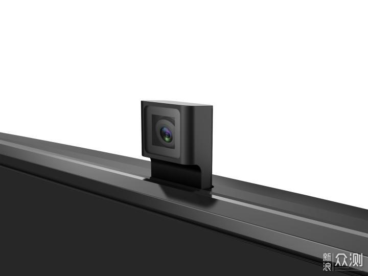自研芯片,不惧智慧屏,海信U7打造精品电视_新浪众测