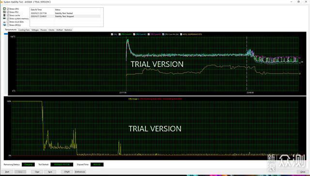 X2 Duo带来远不止TouchBar那么简单的双屏体验_新浪众测
