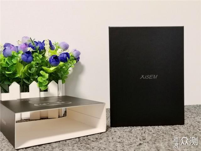 售价不到两百元的XISEM-Ares能有CD级音质?_新浪众测