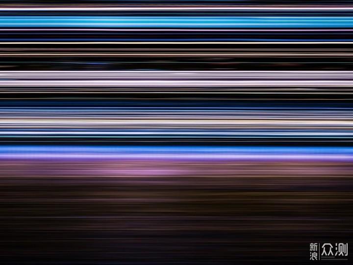 3个刻意移动相机的拍摄方式,让照片更有创意_新浪众测