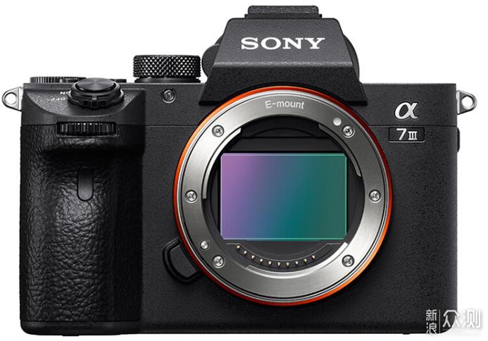 年终大促,3000元-20000元相机选购推荐!_新浪众测