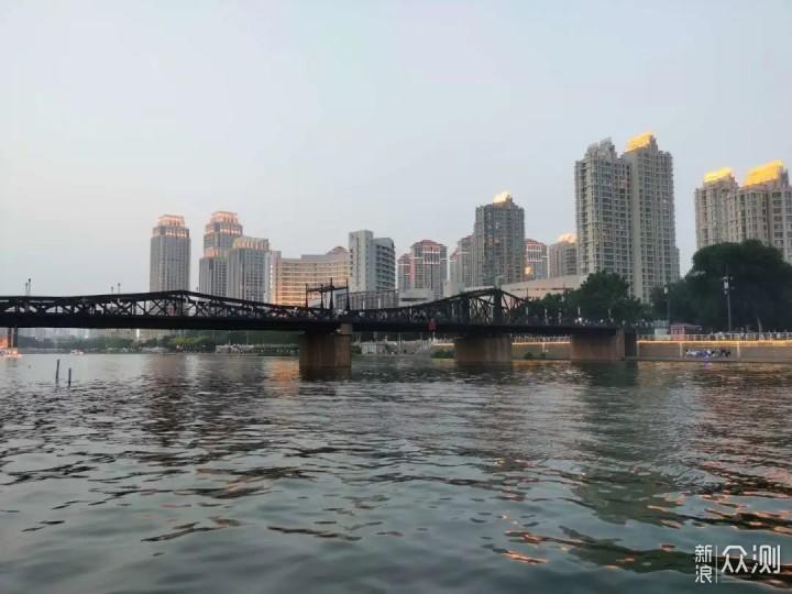 城市属性造就了不同的文化流行属性_新浪众测