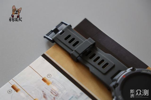 百元预算运动装备盘点:九款产品全副武装_新浪众测