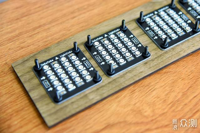 理想桌面改造——万字百图力荐二十件桌面好物_新浪众测