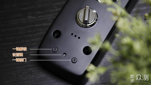 三年指纹锁用户告诉你如何正确选购智能门锁_新浪众测