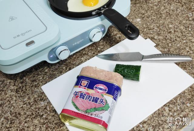 一台机器五个食谱—轻松搞定宝宝健康营养早餐_新浪众测