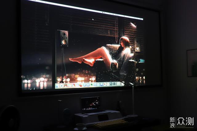 乐歌E5电动升降桌评测:这是一款会长高的桌子_新浪众测