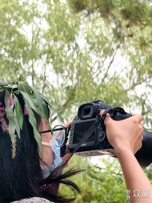爱好摄影|手机摄影和后期一条龙的收获 _新浪众测