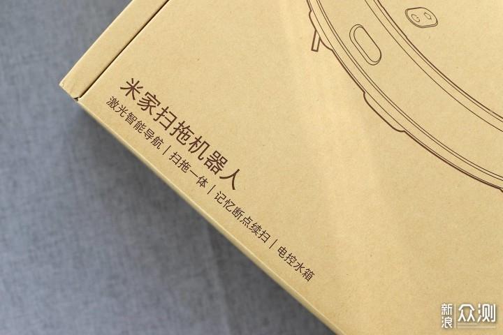 梵蒂冈地方官地方官_新浪众测