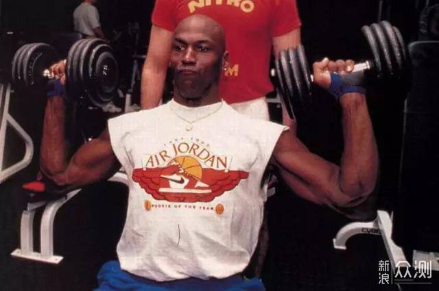 NBA特殊训练方法:科比666魔鬼训练和乔丹早餐训练营至今仍是迷