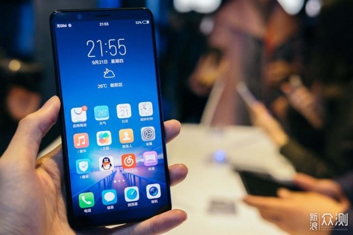 中国手机市场统计报告:华为逆势增长_新浪众测