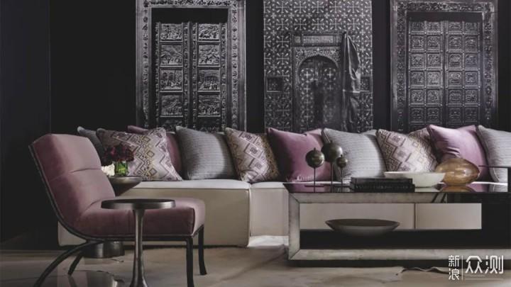 意式家具是靠什么火的?