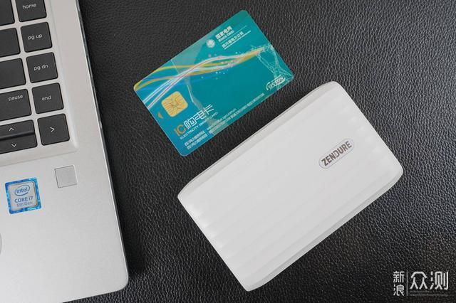 充电宝和USB HUB我都要,Zendure X5初体验_新浪众测